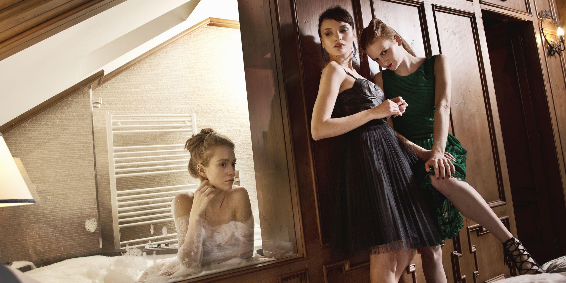 Afrodite Hotel Ambra Cortina 63025