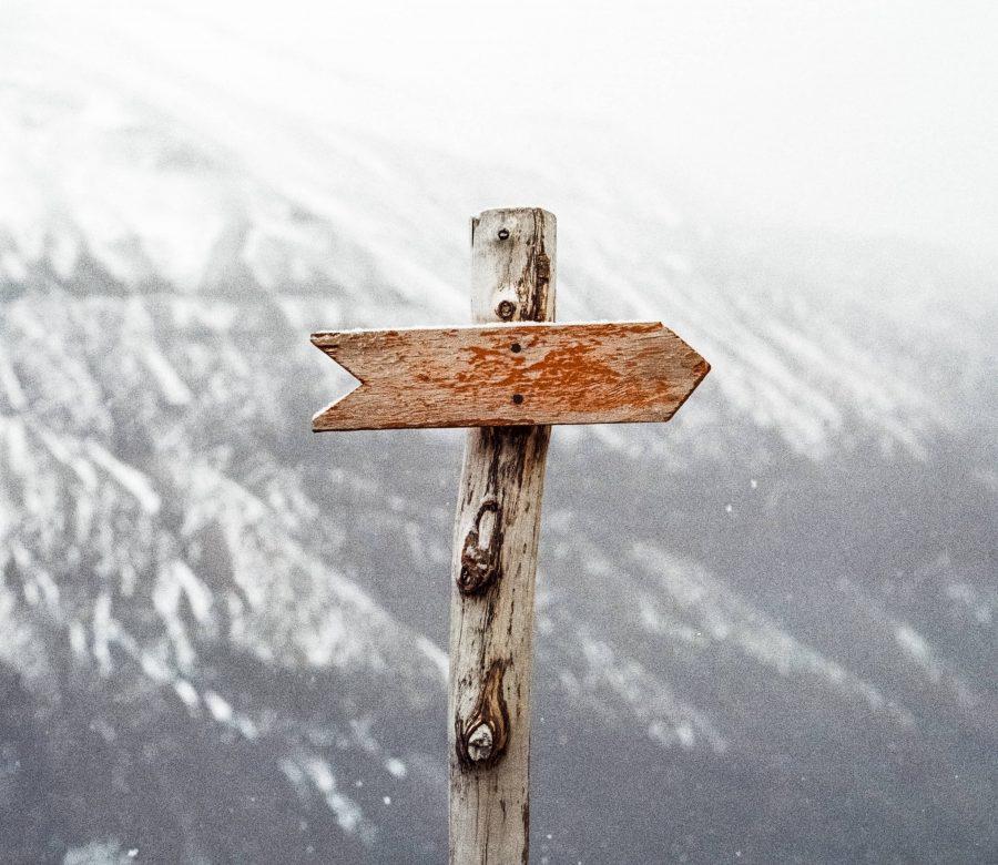 Come raggiungere Cortina-min