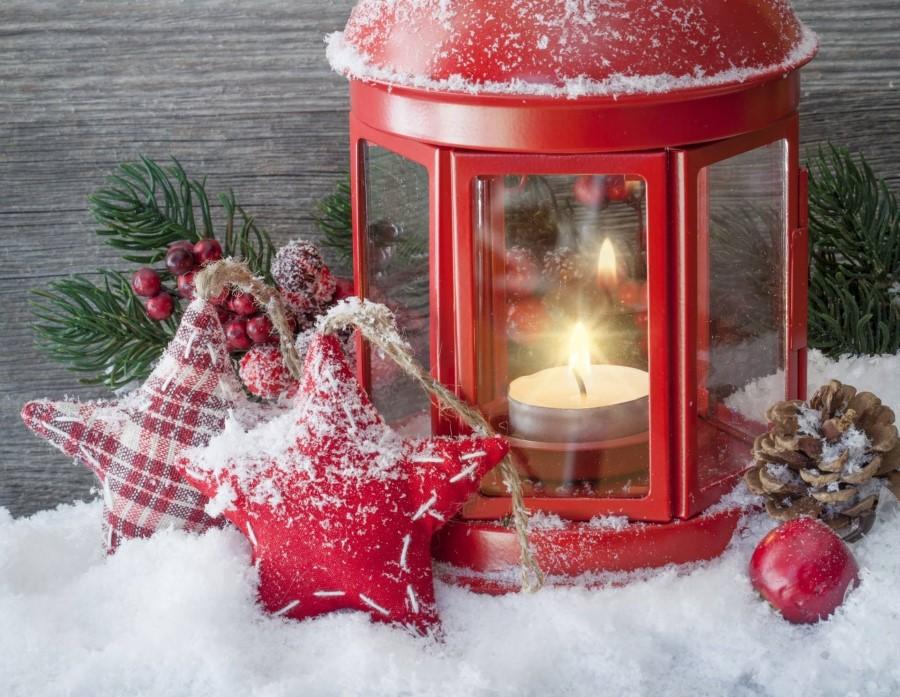 Eventi a Cortina durante le feste di Natale