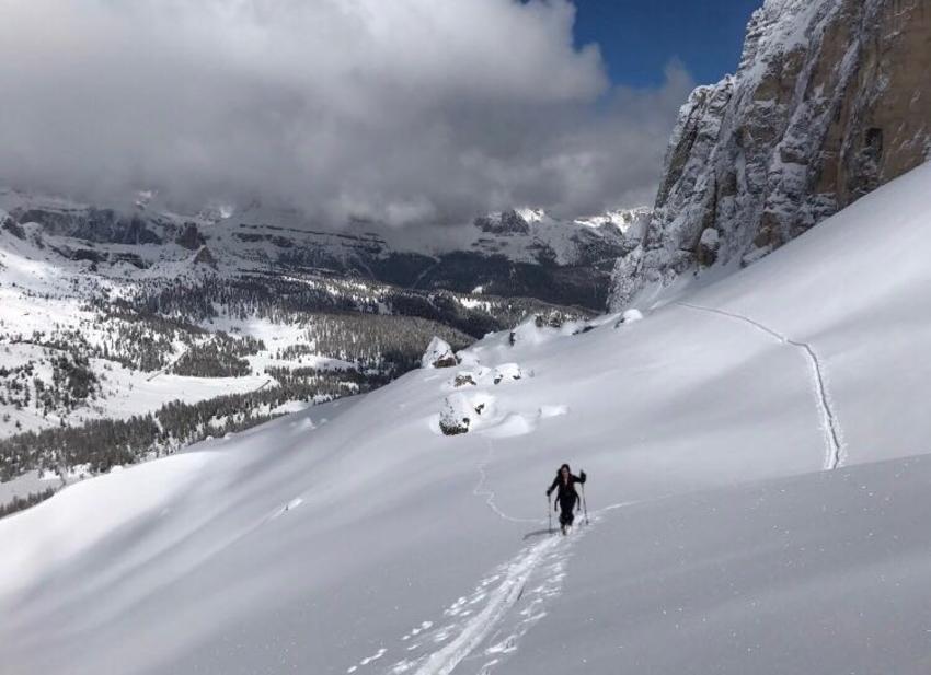 Sciare a Pasqua 2019: ecco dove