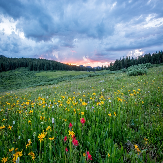 Dove fare le più belle foto a Cortina